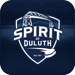 Spirit of Duluth