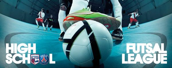 http://cdn2.sportngin.com/attachments/news_article/3007/7338/futsal_large.jpg