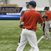 BSUK Baseball High Performance Academy