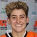 Jr. Flyers Girls 19UAA forward Raelena Hughes makes NCAA commitment to King's College