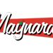 maynards of rogers logo