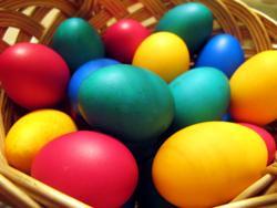 Easter egg 833762 77296315 small