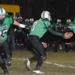 Dillon Card, Verndale, Minnesota High School Football, 2014 Mr. Football