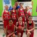CT Elite 5th Grade Girls