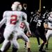 Minnesota High School Football, John Rumpza, Mr. Football, Blooming Prairie