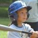 Southampton Mustangs Youth Baseball