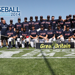 Great Britain Baseball Senior National Team