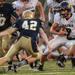 Minnesota High School Football, Metro West, Conference Previews, 2014 Preseason