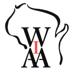 Wisconsin Interscholastic Athletic Association logo