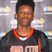 CJ Neville Illinois High School Basketball