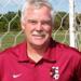Greg Winkler