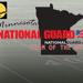National Guard Team of the Week, Minnesota High School Football, DeLaSalle