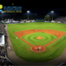 European Baseball Championship 2014 Regensburg