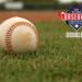 Double-A National Baseball Championships