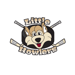 Lil Howler's - Learn to Skate!