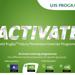 World Rugby Activate Program