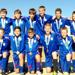 01 Boys Finalists in Premier Cup