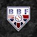 British Baseball Federation Stock Feature Image