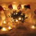 Christmas Gift Snowmen