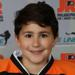 Jr. Flyers announce Squirt Spotlights for week ending December 15