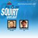 Titans announce inaugural Squirt Spotlights for week ending November 8 featuring Dimitry Aaron and Paul Colantino.
