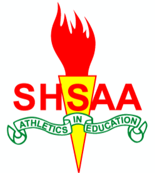SHSAA hires new Assistant Executive Director (effective ...
