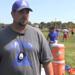 St. Cloud Apollo Coach's Corner Justin Skaalerud
