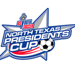 2015 North Texas President's Cup
