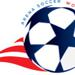 WMF Arena Soccer World Cup logo
