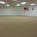 The best martial arts school with spaceous workout area