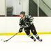 Grant Hazel #5: CT Oilers EHL