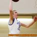 irmiger washburn northstar basketball