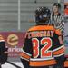 Jr. Flyers announce Players of the Week for week ending November 10