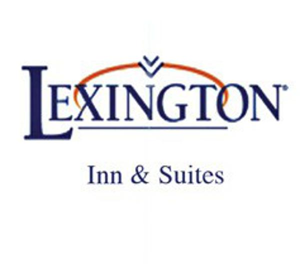 Attention Fans The Lexington In Stillwater Offers You The