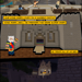 Minecraft 33 The Free Webcomic - Minecraft Comic Book - Web Comics