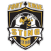 Fort Erie Sting