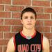 Ethan Meeker, Quad City Elite, Galesburg