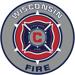 Wisconsin Fire logo