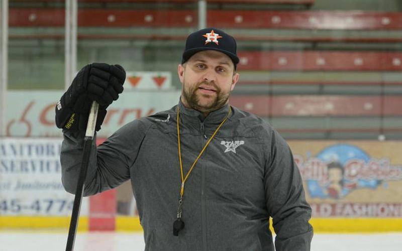 a390e409e6484d Saskatchewan Junior Hockey League (SJHL)