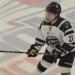 CT Oilers EHL Premier - Craig Hessenius