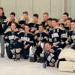 DMA blanks Salesianum 2 – 0 to win Delaware Cup