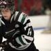 Todd Jackson - CT Oilers EHL Premier