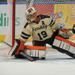 Jr. Flyers' '05 goalie Harris stands tall for Hersey in Pee Wee Quebec Tournament