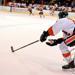 Grand Rapids hockey