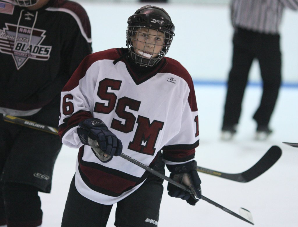 Remarkable, very usa hockey u16 midget tryouts apologise