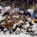 2015 Portage Classic Champions!