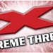 X-treme Threads Partners Istanbul Box Lakros