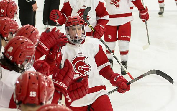 MN H.S.: BSM Maintains Winning Focus In Victory Over Minnetonka