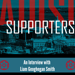 Madison Supporters