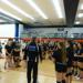 Volleyball Christmas Camp
